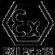 ex-cirtification